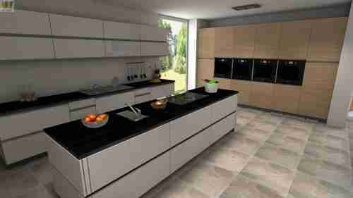 kitchen-673727_640