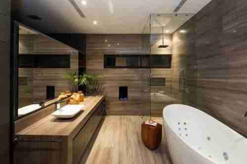 . Modern Bathrooms Southampton   Winchester   Modern Bathroom Installation