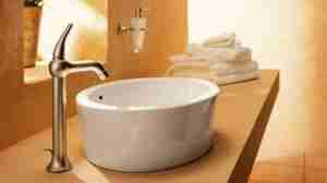 stylish-sink