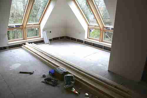 underfloor-heating-install